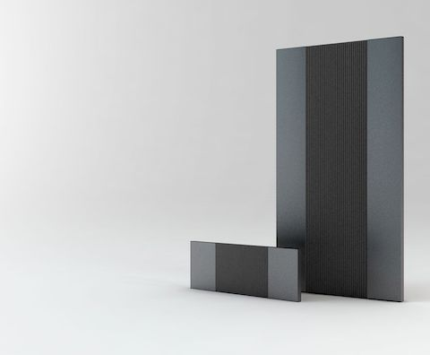 Мебельный фасад МДФ Аризона серии Экстра от Полифасад