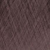 Пленка ПВХ Браш бронзовый для мебельных фасадов МДФ