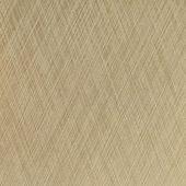 Пленка ПВХ Браш карамель для мебельных фасадов МДФ