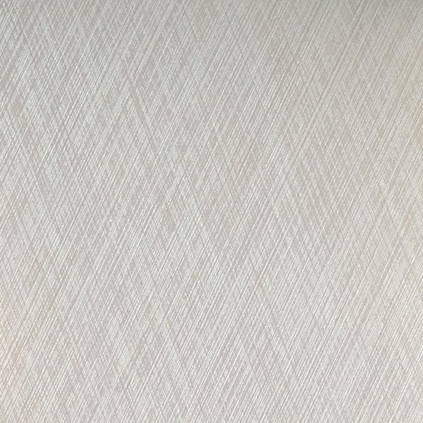 Пленка ПВХ Браш сливочный для мебельных фасадов МДФ