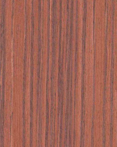 Шпон Fine-Line Дерево сандаловое для мебельных фасадов МДФ