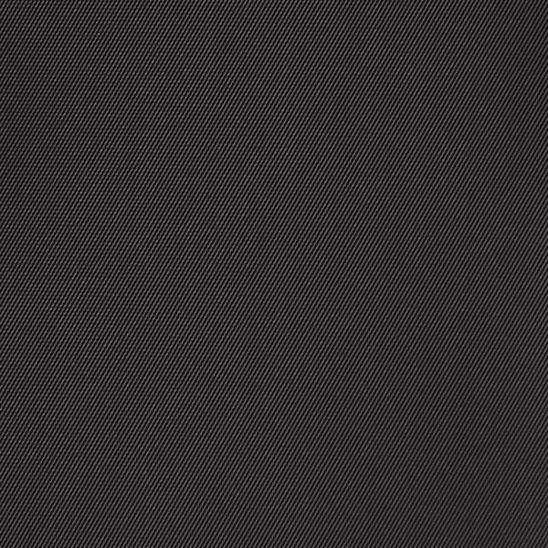 Пленка ПВХ Dot-touch асфальт для мебельных фасадов МДФ