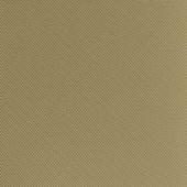 Пленка ПВХ Dot-touch глясе для мебельных фасадов МДФ