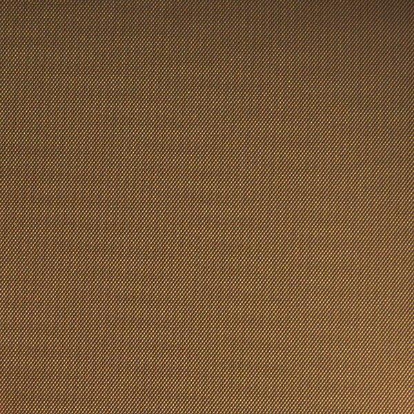 Пленка ПВХ Dot-touch кофе для мебельных фасадов МДФ