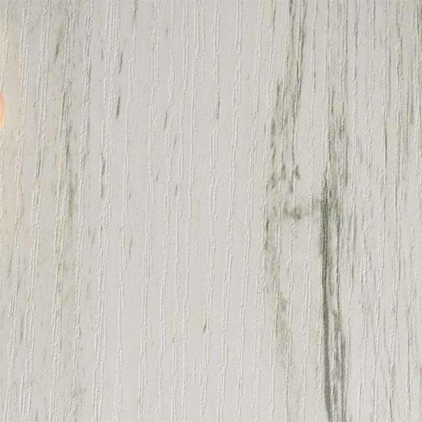 Пленка ПВХ Дуб крафт для мебельных фасадов МДФ