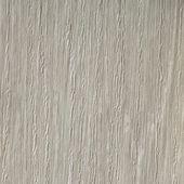 Пленка ПВХ Дуб пасадена для мебельных фасадов МДФ