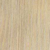 Пленка ПВХ Дуб песочный для мебельных фасадов МДФ