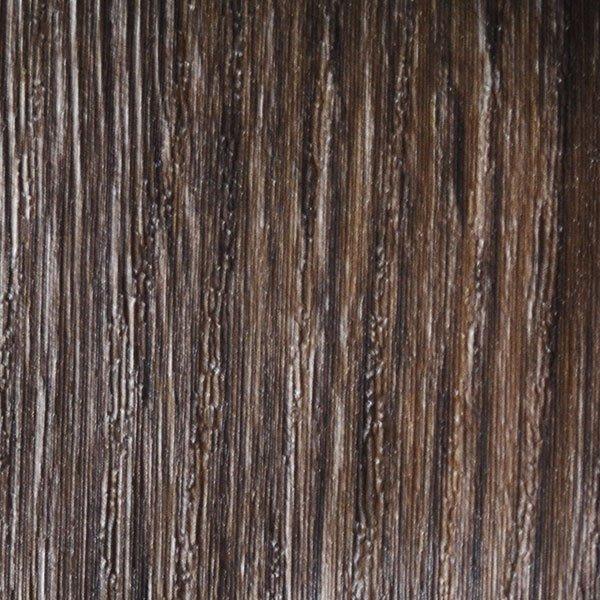 Изображение - Пленка ПВХ Дуб портовый для мебельных фасадов МДФ