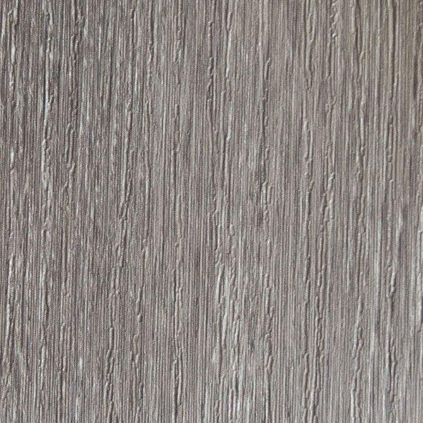 Изображение - Пленка ПВХ Дуб шато для мебельных фасадов МДФ