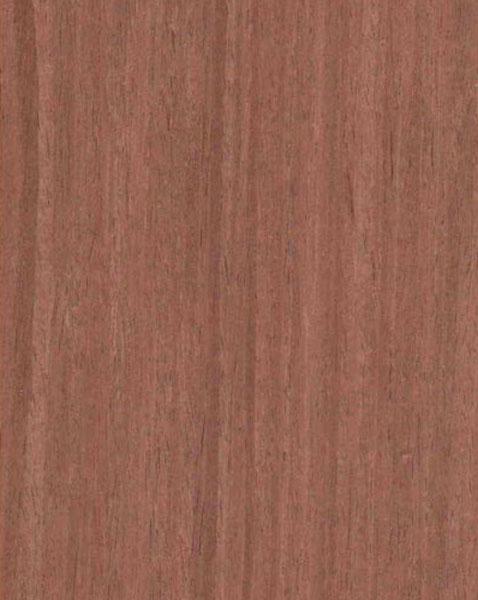 Шпон Fine-Line Дуб кардинал для мебельных фасадов МДФ