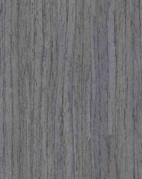 Шпон Fine-Line Дуб графит для мебельных фасадов МДФ
