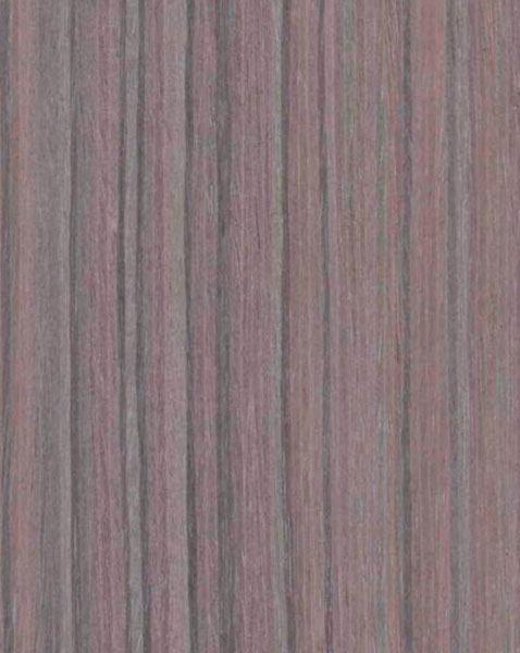 Шпон Fine-Line Дуб пастельный для мебельных фасадов МДФ