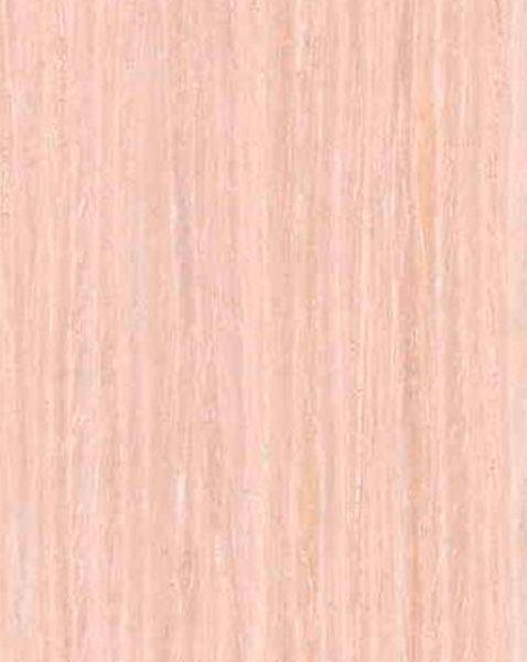 Шпон Fine-Line Дуб выбеленный для мебельных фасадов МДФ