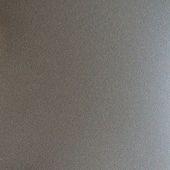 Пленка ПВХ Gloss-matte альтаир для мебельных фасадов МДФ