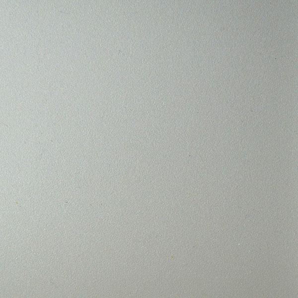 Изображение - Пленка ПВХ Gloss-matte сталь для мебельных фасадов МДФ
