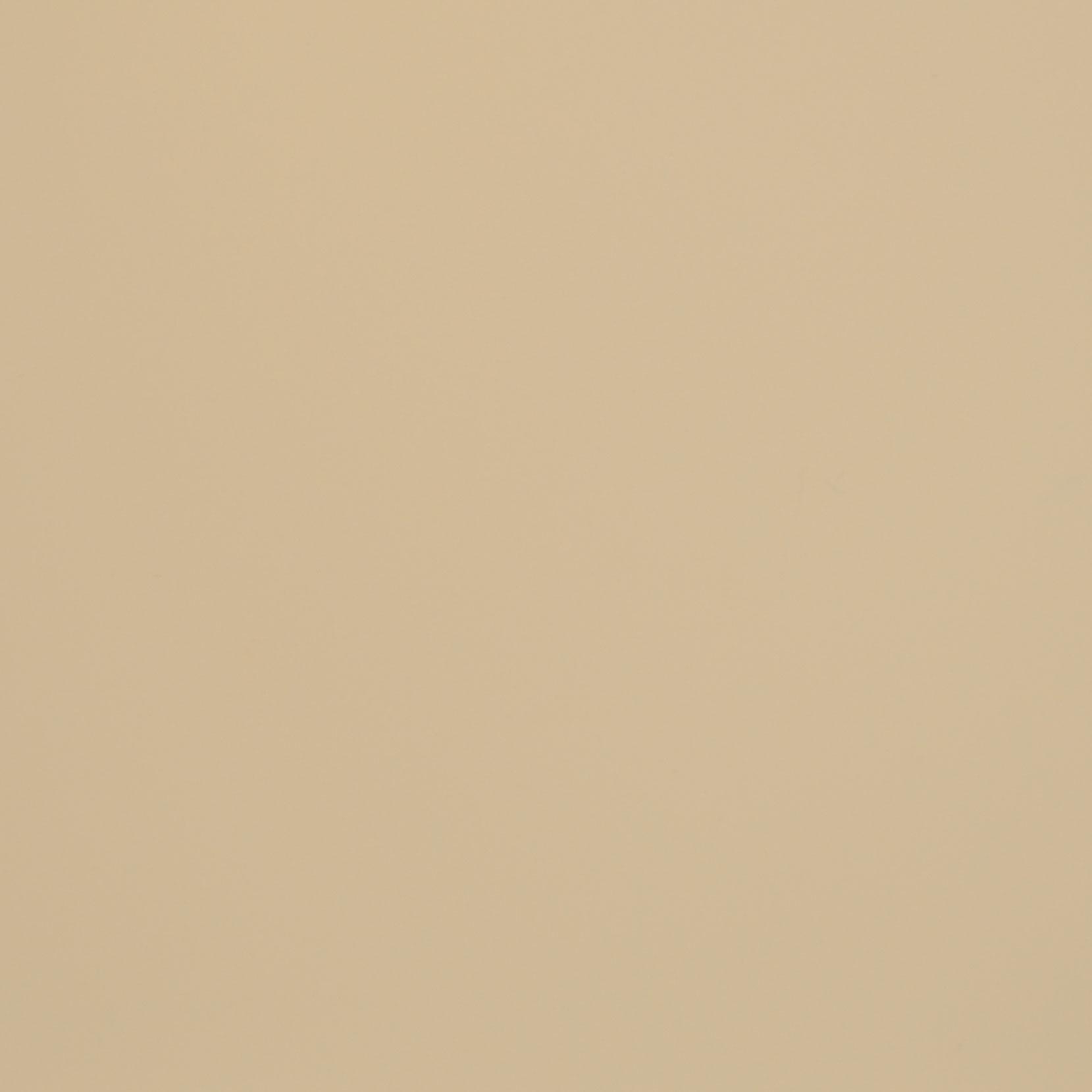 Изображение - Пленка ПВХ Soft-touch ваниль для мебельных фасадов МДФ