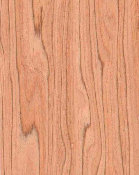 Шпон Fine-Line Оливка прима для мебельных фасадов МДФ