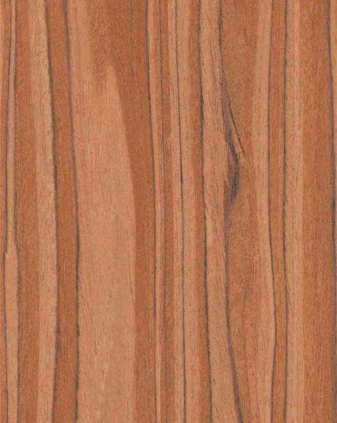 Шпон Fine-Line Оливка севилья для мебельных фасадов МДФ