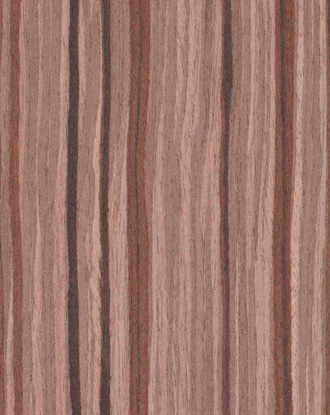 Шпон Fine-Line Оливка ардженто для мебельных фасадов МДФ