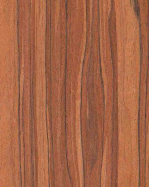 Шпон Fine-Line Оливка кордоба для мебельных фасадов МДФ