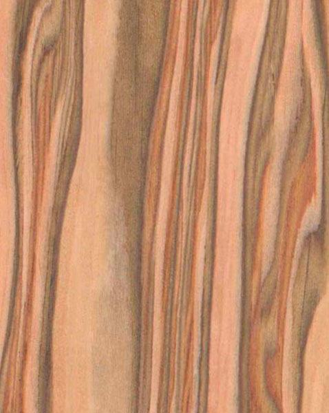 Шпон Fine-Line Оливка малага для мебельных фасадов МДФ
