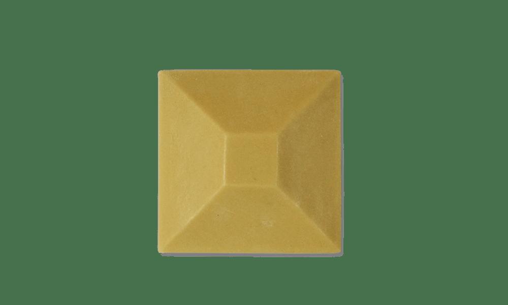 Полиуретановый декор для мебельных фасадов под пленку ПВХ Р-11