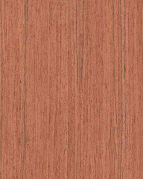 Шпон Fine-Line Тик для мебельных фасадов МДФ