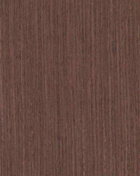 Шпон Fine-Line Венге луизиана для мебельных фасадов МДФ