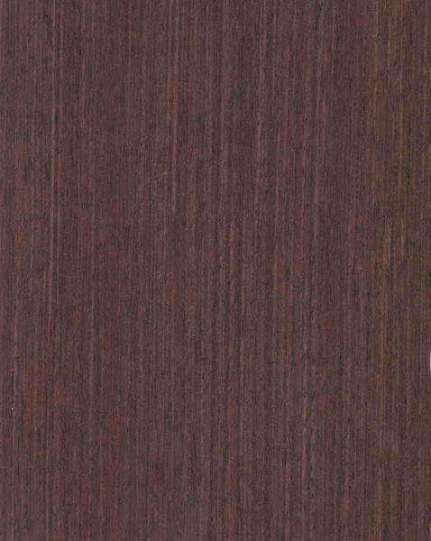 Шпон Fine-Line Венге для мебельных фасадов МДФ