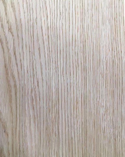 Шпон натуральный Дуб полурадиал для мебельных фасадов МДФ