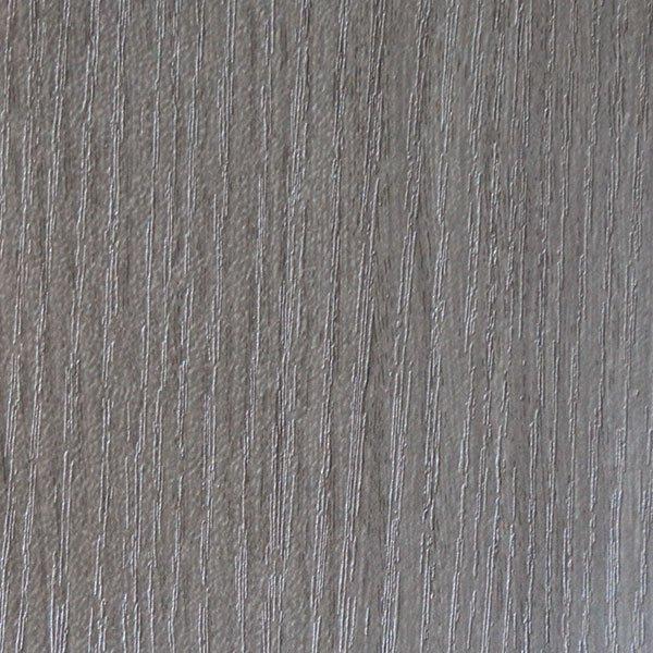 Пленка ПВХ Лиственница серая для мебельных фасадов МДФ