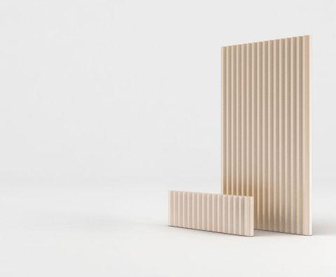Мебельные фасады серии Экстра