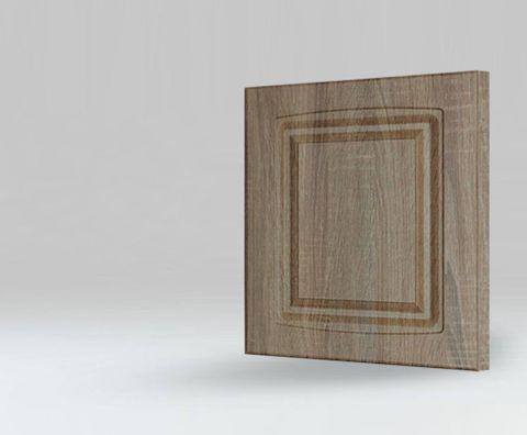 Мебельные фасады серии Стандарт