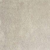 Пленка ПВХ Оксид бежевый для мебельных фасадов МДФ