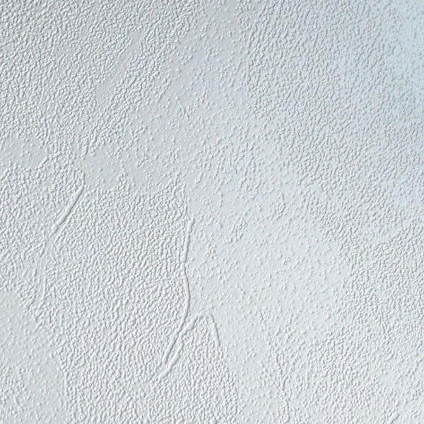 Пленка ПВХ Оксид белый для мебельных фасадов МДФ
