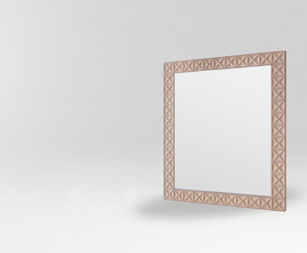 Рама МДФ для зеркал №1