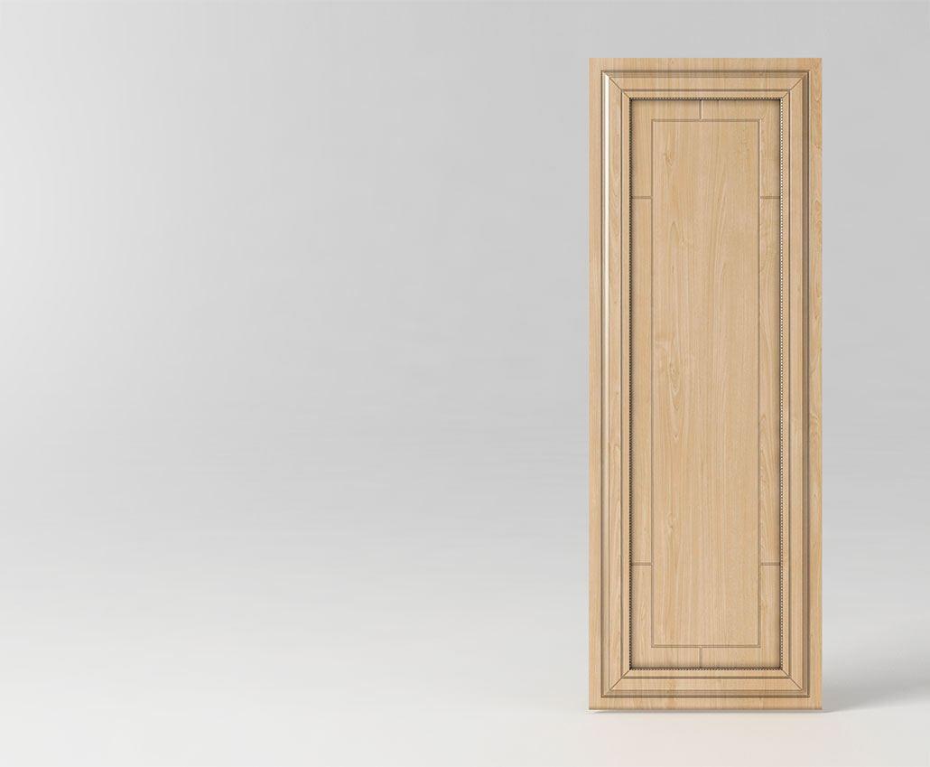 Двери в шкафы-купе Торонто