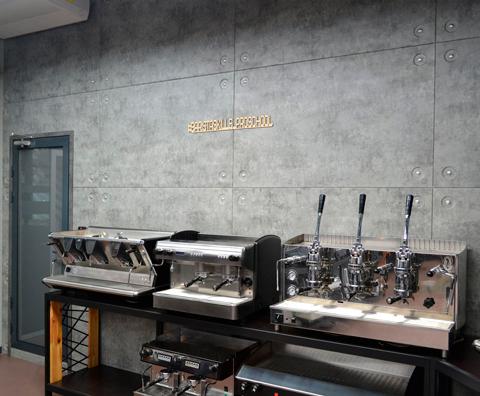 Стеновая панель из МДФ вариант 3