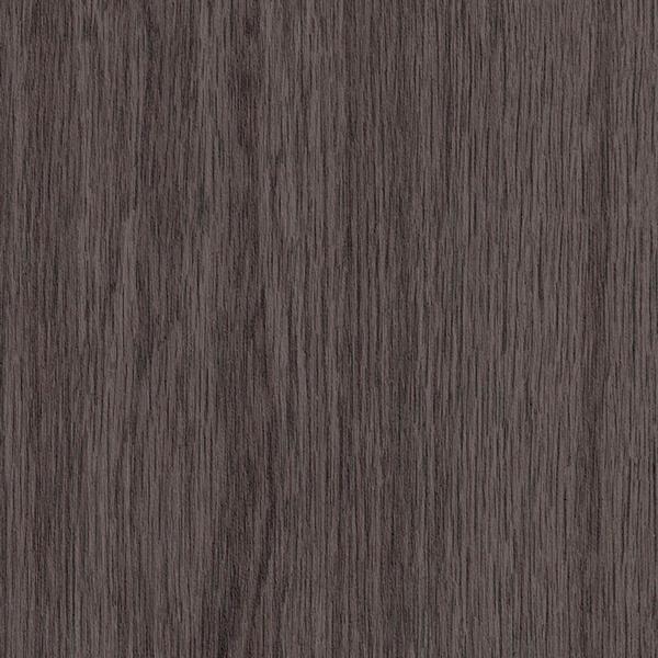 Пленка ПВХ Vinorit 01 для дверных МДФ накладок