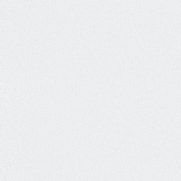 Пленка ПВХ Vinorit 05для дверных МДФ накладок