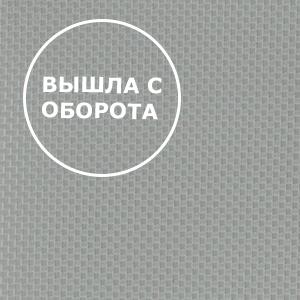 Изменения в каталоге пленки ПВХ: Титан